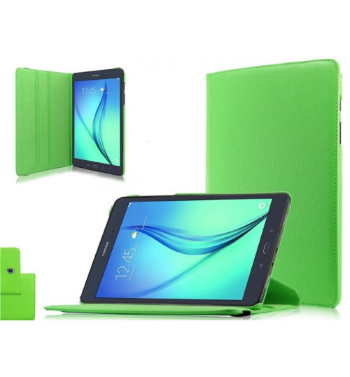 Galaxy Tab S2 8.0 T710  T715 Case Samsung+Combo