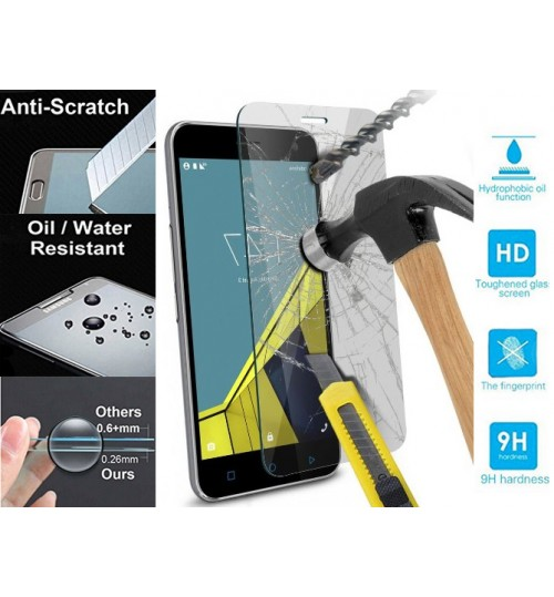 Vodafone Smart Ultra 6 Glass Screen Protector