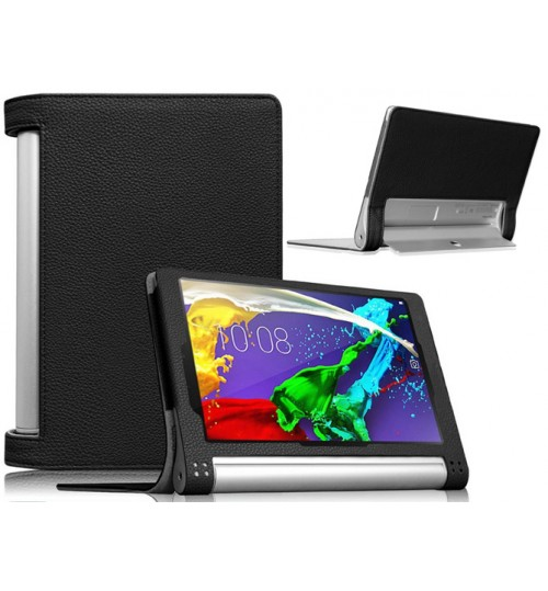 Lenovo Yoga Tablet 2 8 inch Flip Leather Case
