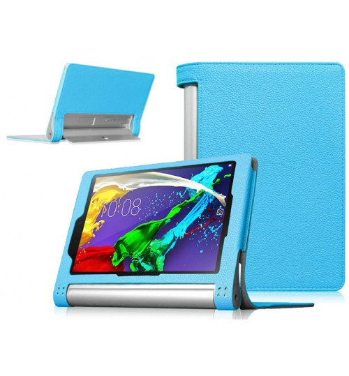 Lenovo Yoga Tablet 2 10 inch Flip Leather Case
