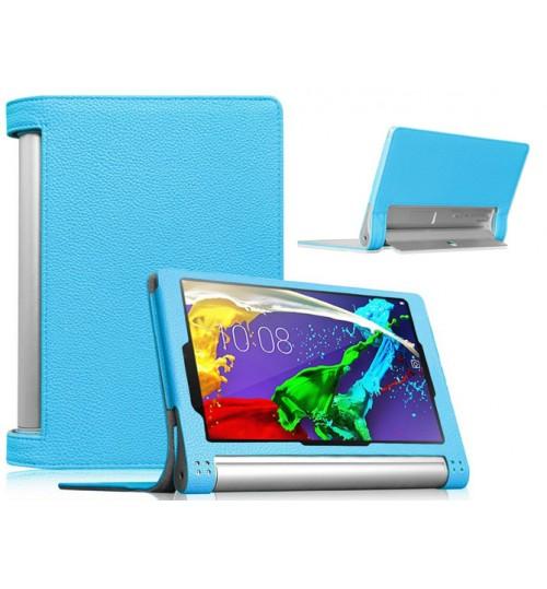 Lenovo Yoga Tablet 2 8 inch Flip Leather Case