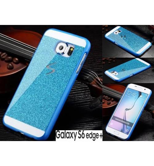 Samsung Galaxy S6 Edge Plus Case Glaring Slim case