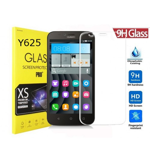 Huawei Y625 tempered Glass Protector Film