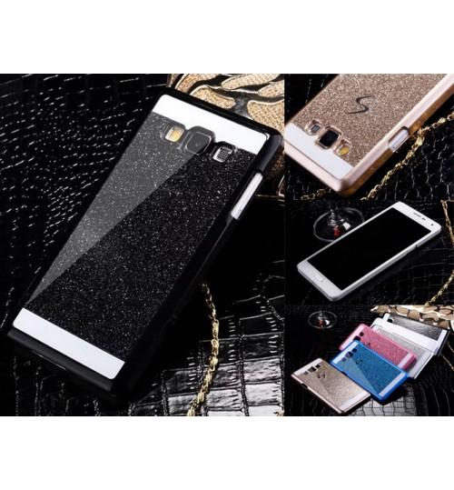 Samsung Galaxy S3  Glaring Slim Hard Case