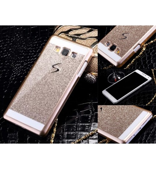 Samsung Galaxy J1 Case Glaring Slim case