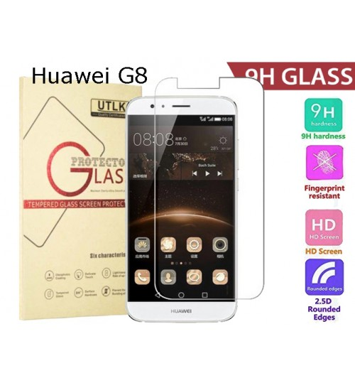 Huawei G8 tempered Glass Protector Film