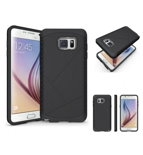 Galaxy Note 5 impact proof heavy duty case