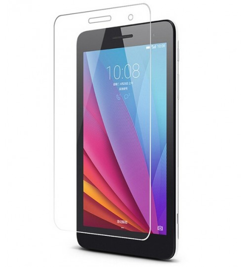Huawei T1 7.0 Tempered Glass Screen Protector
