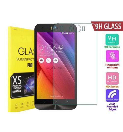 Asus ZenFone Selfie tempered Glass Screen Guard