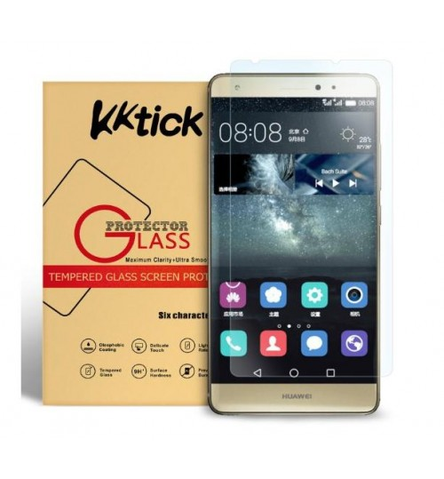Huawei Mate S tempered Glass Protector Film