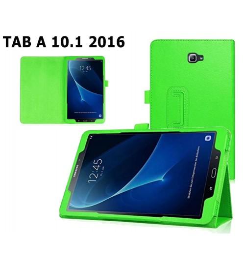 Galaxy Tab A 10.1 2016 T580 Folio  Case Samsung