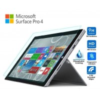 Microsoft Surface Pro 4 Tempered Glass Protector