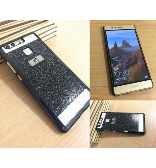 Huawei P9 Case Glaring Slim Hard case