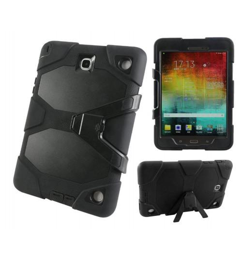 Galaxy Tab A 9.7 Defender rugged heavy duty case