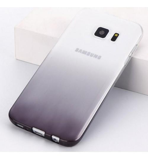 Galaxy J5 TPU Soft Gel Changing Color Case