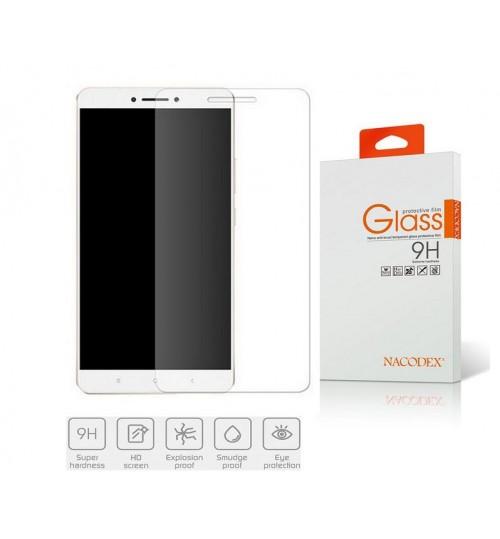 Xiaomi Mi MAX Tempered Glass Screen Protector Xiaomi Screen saver