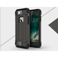 iPhone 7 Case Armor Rugged Heavy Duty Holster Case