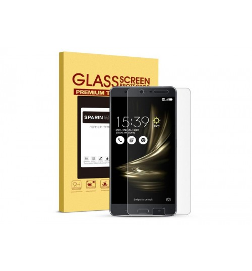 Asus Zenfone 3 ZE552KL tempered Glass Screen Protector Film