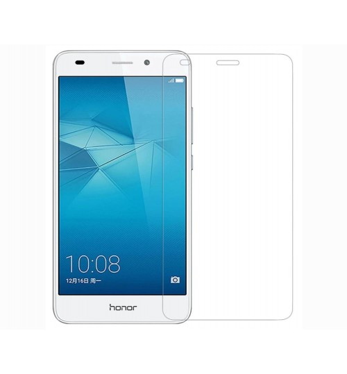 Huawei GT3 Ultra clear Screen Protector Film