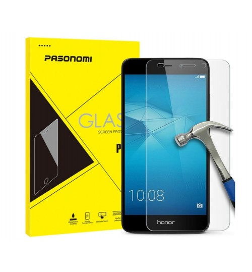 Huawei GT3 tempered Glass Protector Film