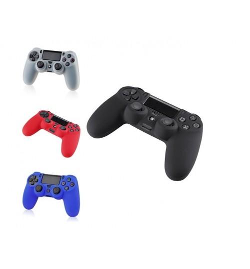 PS4 Controller Silicone Case