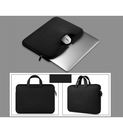 15 inch 15.4 inch Sleeve bag for Macbook Universal Laptop Sleeve case