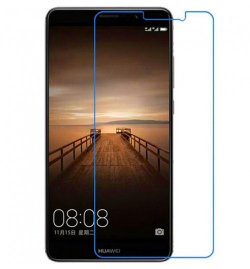 Huawei Mate 9 tempered Glass Protector Film