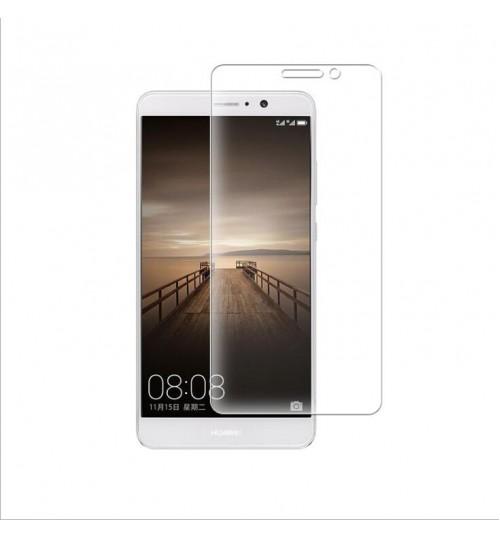 Huawei MATE 9 ultra clear Screen Protector