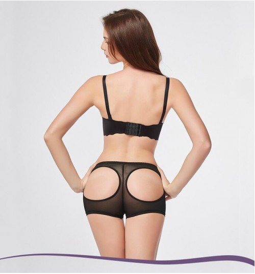 Slim Lift Body Shape Underwear SIZE L