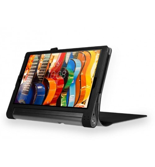 Lenovo Yoga Tab 3 Pro 10.1 inch Flip Leather Case