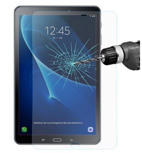 Galaxy Tab A 10.1 Tempered Glass Screen Protector P585 screen protector
