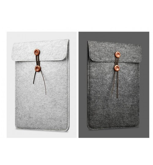 13.3 inch Macbook Case iMac Pro Bag Universal Laptop Sleeve case