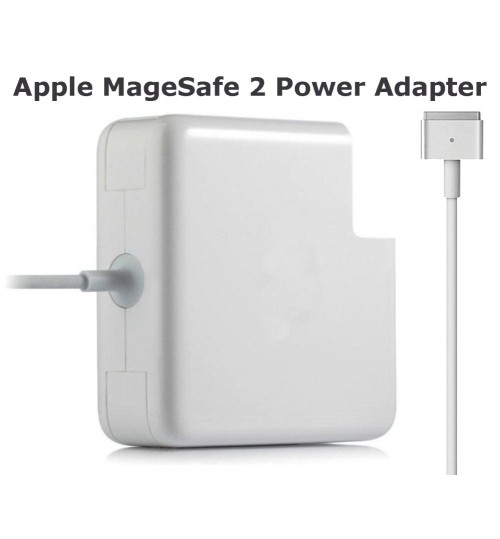MacBook Air Pro Power Adapter Charger 60W MagSafe 2