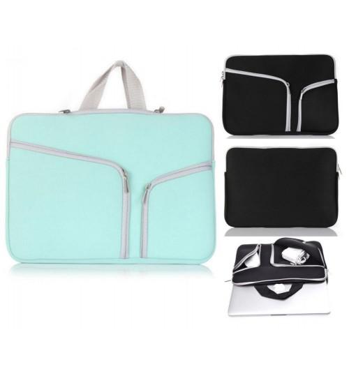 MacBook Sleeve Case  MacBook 11 inch Sleeve bag 11 inch Universal Laptop Case