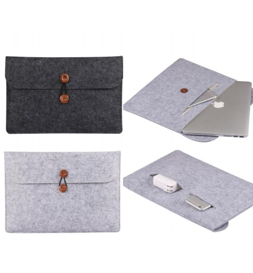 13 inch Macbook Case iMac Pro Bag Universal Laptop Sleeve case