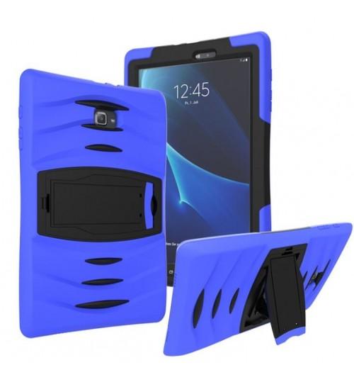 Galaxy Tab A 10.1 2016 defender rugged heavy duty case