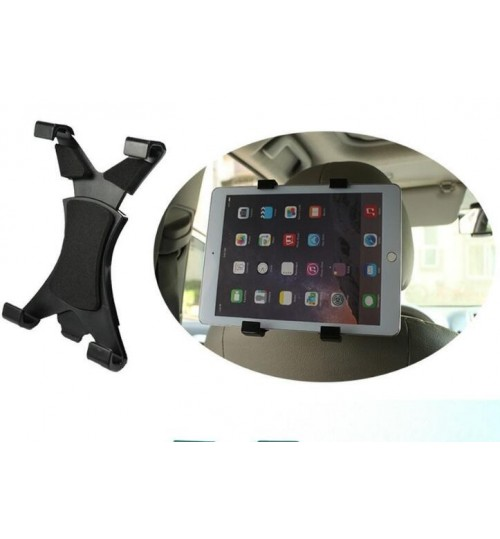 Universal Car Mount Holder for Tablet/ iPad / Tab