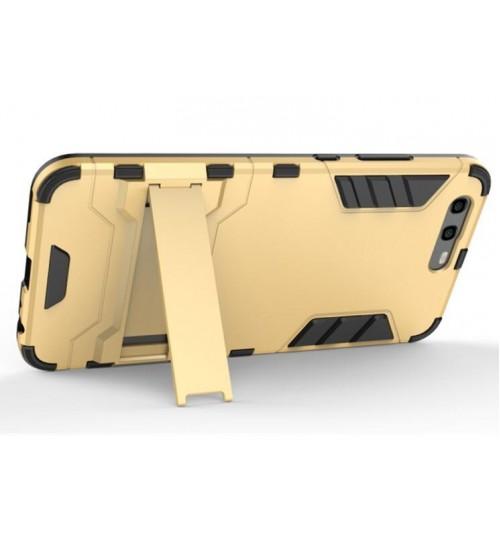Earphones huawei p10 - apple ipod earphones accessories