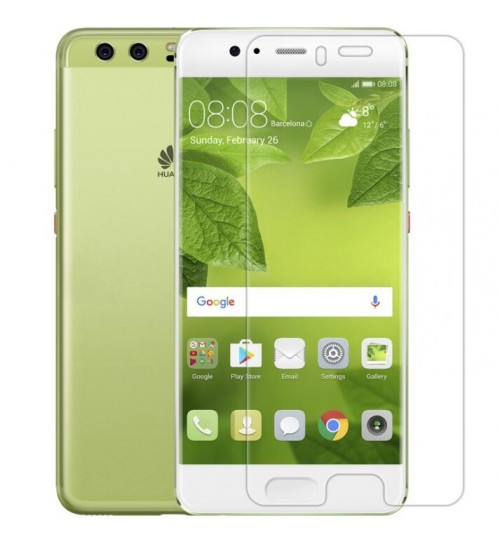 Huawei P10 PLUS tempered Glass screen Protector Film