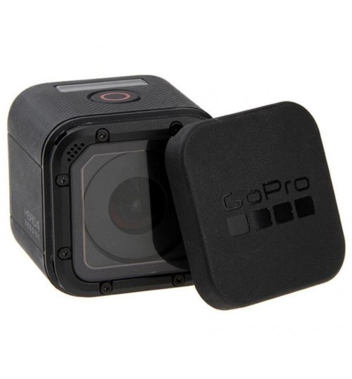 Lens Protector Cover For GoPro Hero 4 Session Hero 5 Session