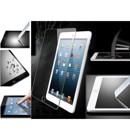 iPad Air /Air 2/ Pro 9.7 inch Tempered Glass Screen Protector