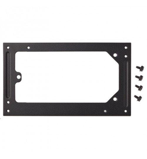 CORSAIR SFX TO ATX PSU ADAPTER BRACKET
