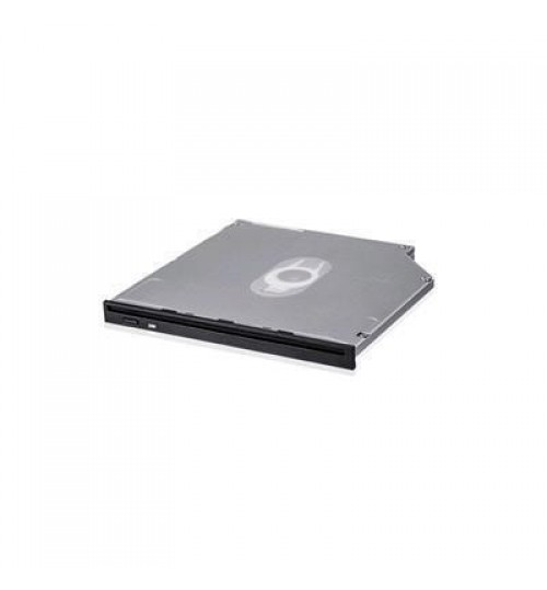 LG GS40N 8x Slot-load Ultra Slim Internal DVD Writer Drive ( 9.5mm Height ) , M-DISC Support