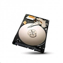 "Seagate Momentus 500GB 2.5""  7mm Hard Drive, 5400RPM  , Pull out from Brand new Laptop , 1 year warranty"