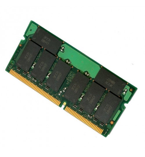 Mac Book Pro /iMac DDR3-1333 1GB SODIMM (for Early and Late 2011 Model)
