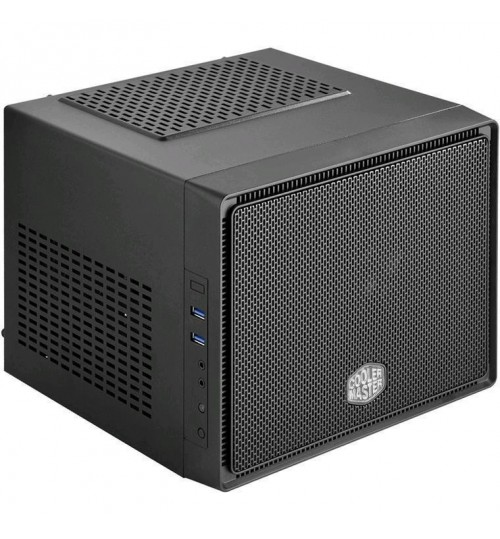 Cooler Master Elite 110 Ultra Compact Mini-ITX USB3.0