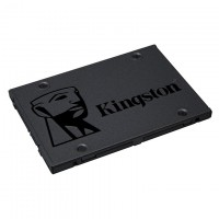 "Kingston SSDNow UV400 120GB 2.5"" SATA3 7mm Internal Solid State Drive"