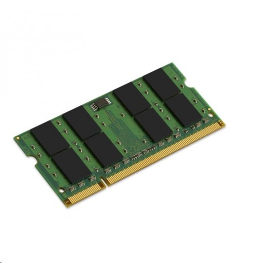 Kingston 1GB DDR2-667/800 Module OEM Part