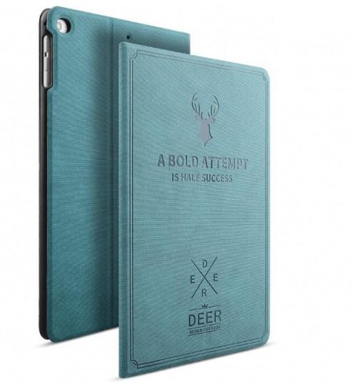 iPad Air Air2 Cover Case