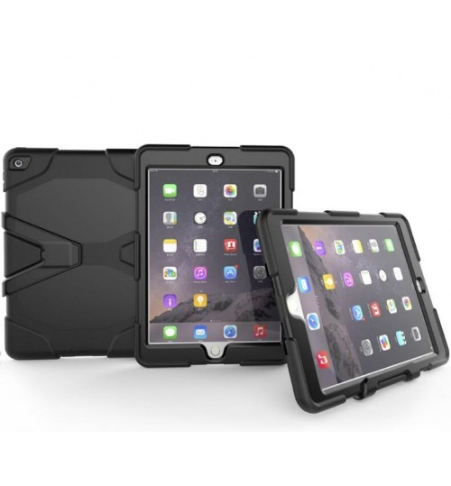 iPad Mini 4 Case defender rugged heavy duty case